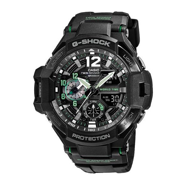dong-ho-casio-gshock-ga11001a3dr