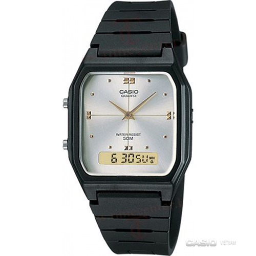 ĐỒNG HỒ CASIO AW-48HE-7AVDF