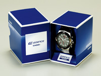 Package EDIFICE 4