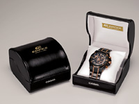 Package EDIFICE 1