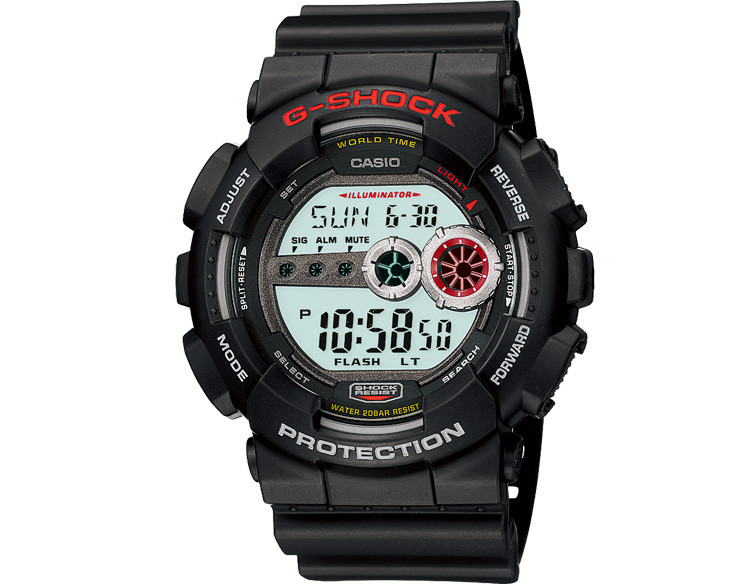 dong-the-thao-g-shock
