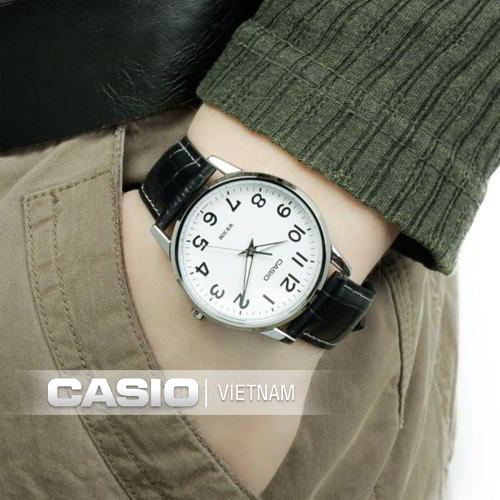 dong-ho-casio-mtp-1303l-7bvdf