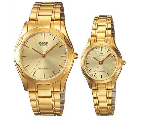 dong-ho-casio-mtp1275g9adf