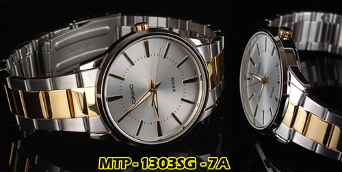 dong-ho-casio-mtp1303sg7avdf