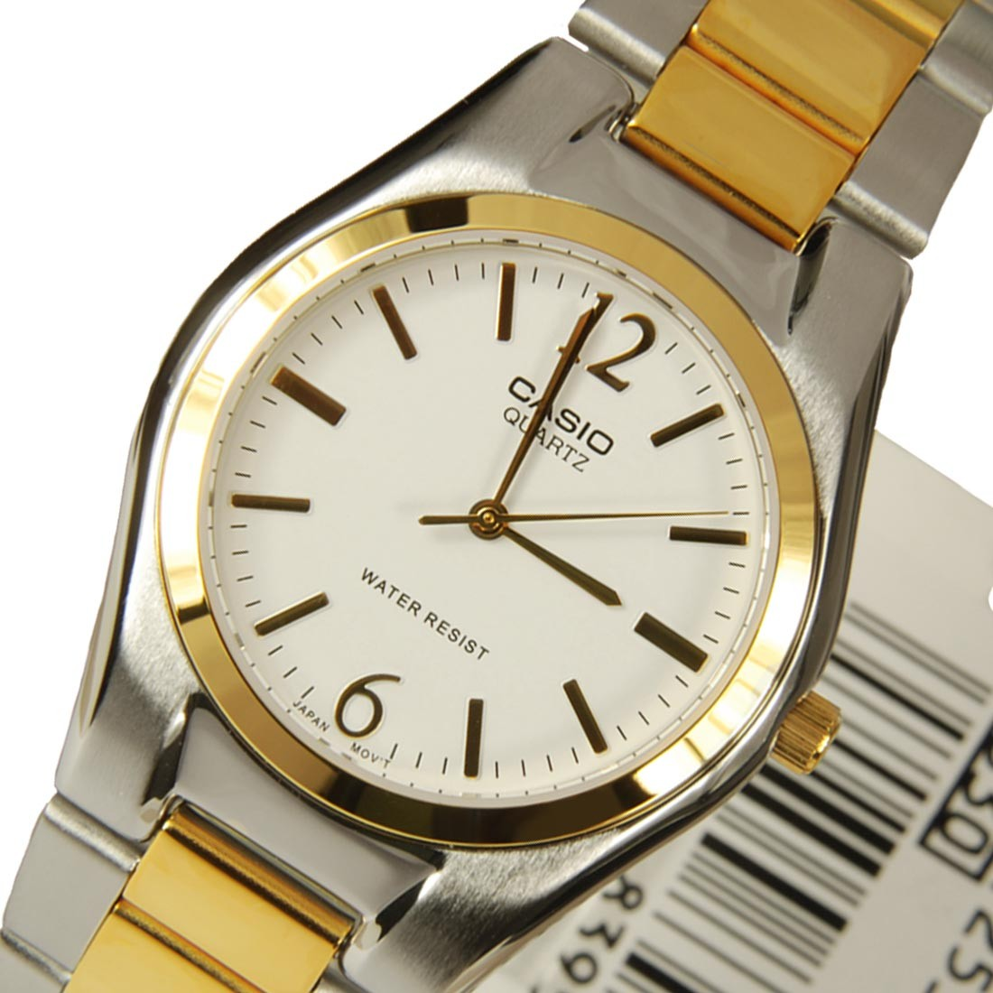 dong-ho-casio-mtp1253sg7adf