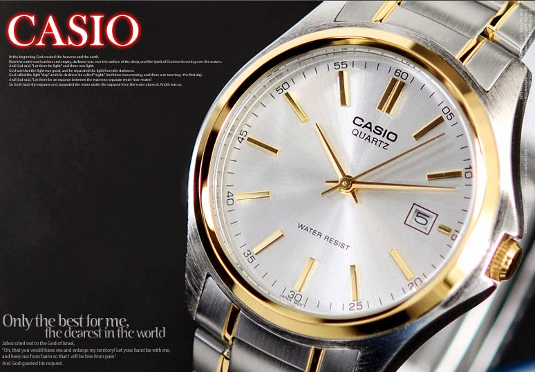 dong-ho-casio-mtp-1183g-7adf
