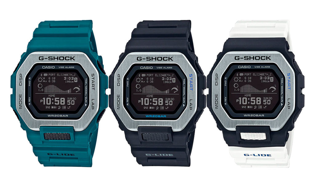 Casio-G-Shock-GBX-100