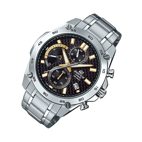 Casio Edifice EFR-557CD-1A9VUDF