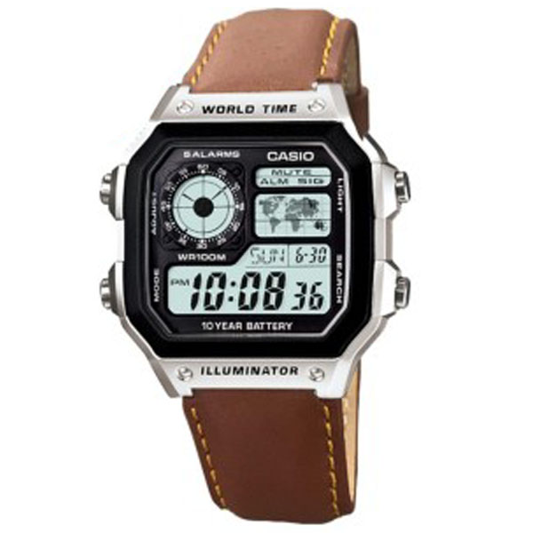dong-ho-nam-casio-ae-1200whd-phien-ban-day-da-pin-10-nam